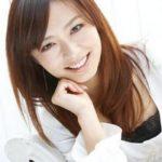 嵐活動休止の裏理由は二宮が彼女と結婚?相手はアナウンサー伊藤綾子?