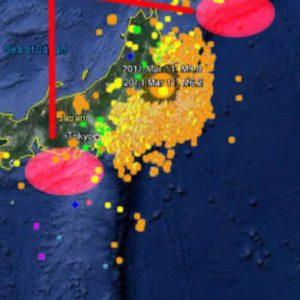 首都直下地震火災旋風の被害想定は?対策・アクションプランを解説